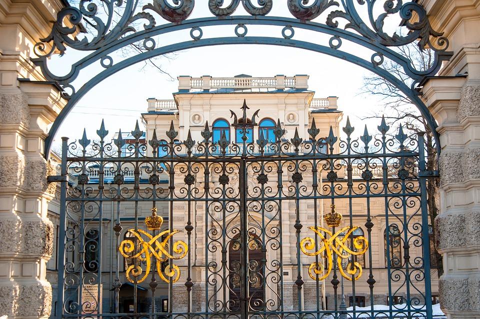 Rejas Para Puertas Bogota Rejas Metálicas Bogota Rejas Para